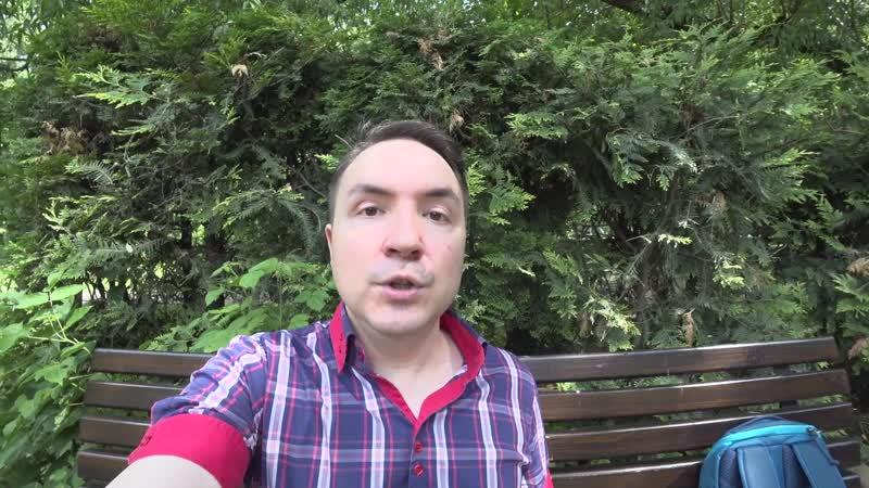 Как написать книгу Бизнес план Как написать востребованную книгу Евгений Гришечкин