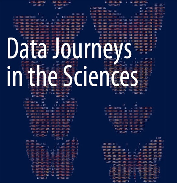 Leonelli S., Tempini N. Data Journeys In The Sciences 2020