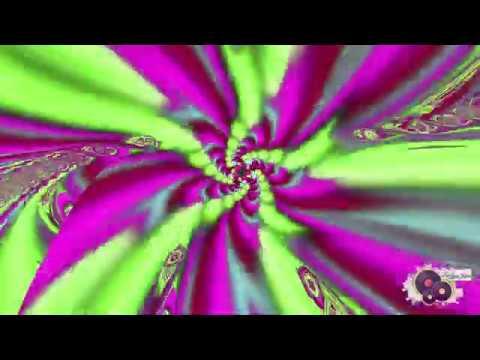 Club Music / Matt Smallwood - KEEP PUSHIN ( Rene Amesz Remake )