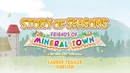 NS - Story of Seasons: Friends of Mineral Town (Story of Seasons: Reunion in Mineral Town)