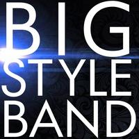 13 Февраля BIG STYLE BAND в Академии