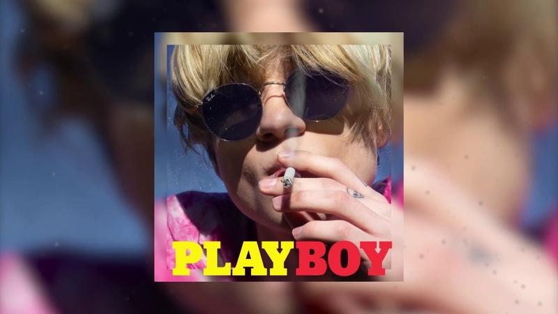 ARVY Playboy