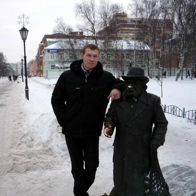 Русское домашнее гей порно смотреть бесплатно