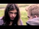 WolfBlood | Из рода волков | 1 сезон 5 серия