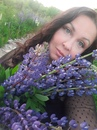 Татьяна Колчина (Нелвина) - Нижний Новгород,  Россия