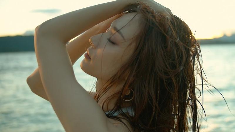G Racie 王君馨 Casada Official Video