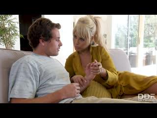 Bridgette B - Horny MilfS Ass Fucking Adventure All Sex, Hardcore, Blowjob, Anal, Big Tits, Blonde
