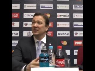 Коротко о пресс-конференции Петериса Скудры