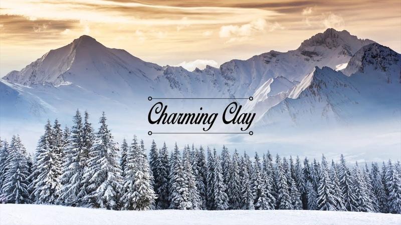Roger Martinez Gomera Original Mix Charming Clay