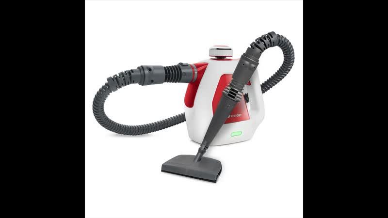 Пароочиститель Kitfort KT 918 1 бирюзовый купить наложенным платежом недорого интернет магазин
