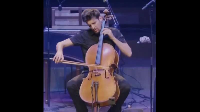 RIP Ennio Morricone ❤ lukasulicworld
