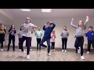 HIP-HOP 10-13 | TYGA - SWISH | WONDER STAGE COMPANY