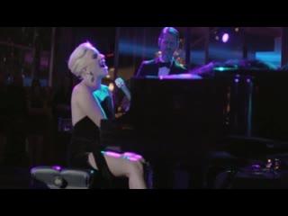 Lady Gaga - Bad Romance (Live at The Rainbow Room)