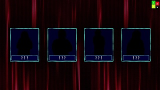 Skype-game The Chase S1 E2