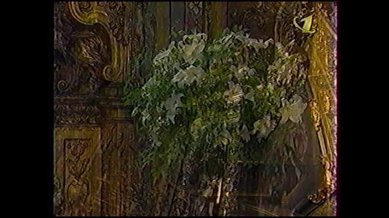 Вокруг Света ОРТ 1998 Город Порту На ездовых собаках через Гималаи 5gyLVhBNfyY