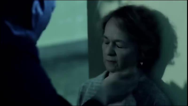 Как закалялся стайл Гусь петух
