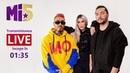 MagicIn5 - primul talent show online din Romania continua