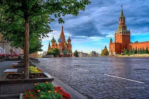 Создание веб сайт московский кремль урок по созданию flash сайта
