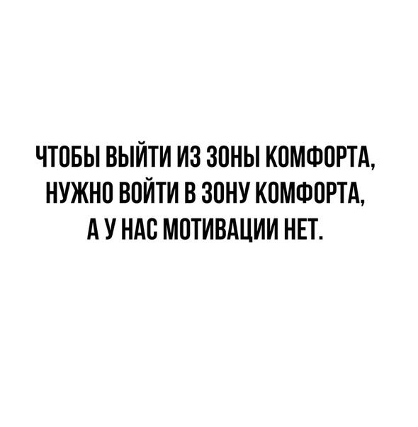 X9eF4c_N7H4.jpg