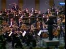 Чайковский П.И.Ромео и Джульетта.Дворжак А.Симфония №9,Из Нового света.С.Одзава.1979 г