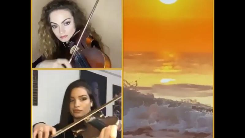 Barena OTTA orchestra