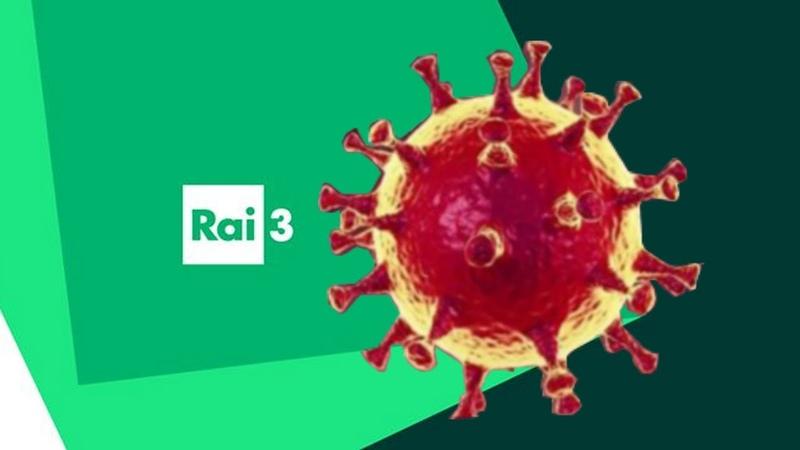 Un coronavirus créé en laboratoire Journal télévisé italien de 2015
