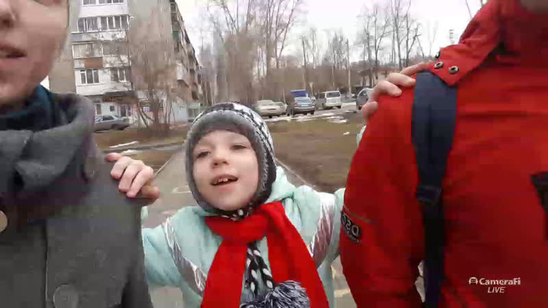 В Ы Х А Д Н О Й кто где а мы на гимнастике Елена Бикатова ялюблюсвоюработу якласснаямама выхадной