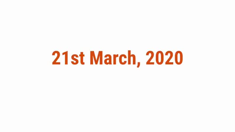 Anti Vaxx Protest Munich Germany March21 2020