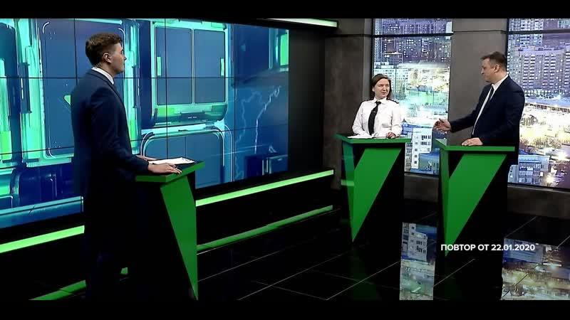 Генеральный директор компании «Папа-Гриль» - Дмитрий Вильданов рассеял доводы о закрытии сети экспресс-кафе