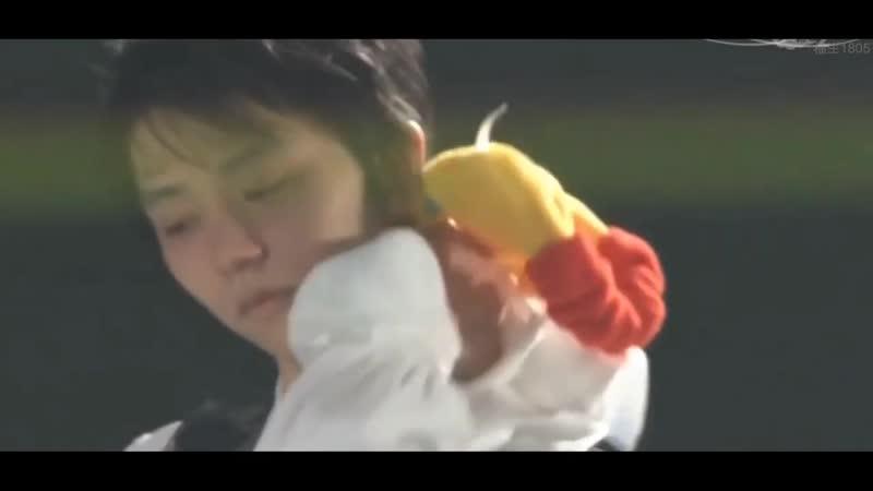 羽生結弦 Yuzuru Hanyu【MAD】A small dish - 大人の色気