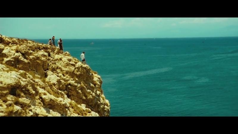 Я завел новых друзей отрывок из фильма Области Тьмы Limitless 2011