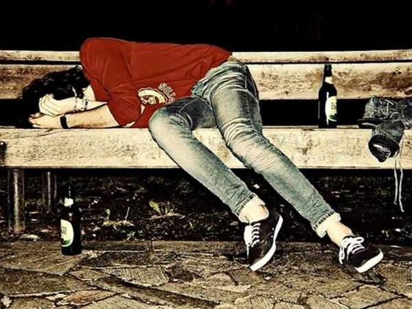 Валентин стрыкало Я ночью плачу