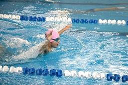 Спортивные классы планируют открыть в пяти липецких школах