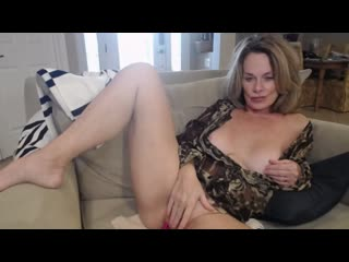 Webcam XXX POV Anal Porn DP Sex Rough Blowjob Rimming Teen Rimjob Oil Wet Feet BDSM Порно Секс Анал Masturbation Gag Deep Throat