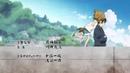 Barakamon Opening 1   ばらかもん オープニング1   HD