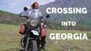 S1 - Eps. 96 CROSSING INTO GEORGIA