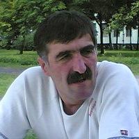 Гамзатгаджи Гамзатов