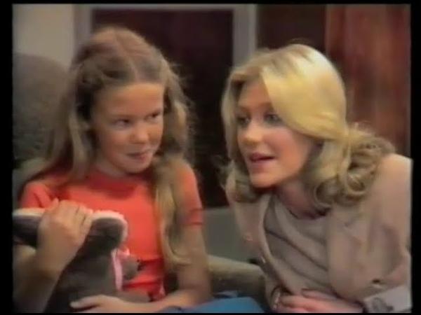 Skyways - Kylie Minogue and Jason Donovan, 1979