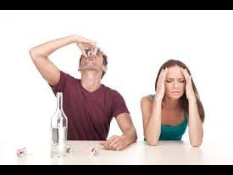 Миша Белый Что делать если близкий человек пьёт