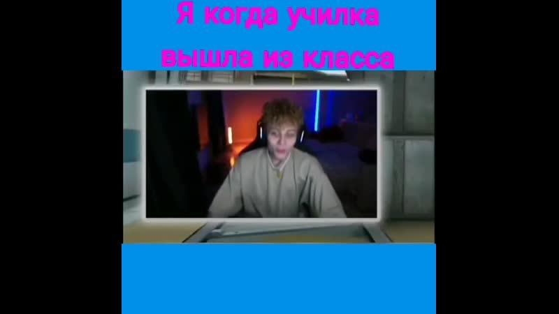 PicsArt 03 01