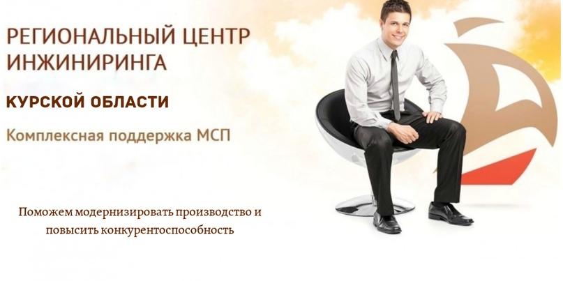Меры поддержки РЦИ делают продукцию МСП привлекательнее, изображение №1