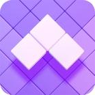 BlockBite: тетрис 🔥