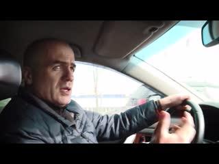 Сегодня в эфире: глава администрации Чебоксар Алексей Ладыков за рулем и о дорогах
