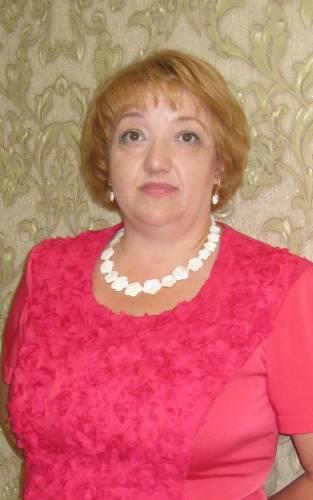 Петровчанка Елена Павлова стала полуфиналистом регионального этапа конкурса «Воспитатель года России»