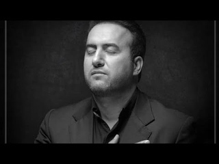 Lebbeyk (2019 Yeni) - Sehruz Hebibi (Soz Ustad Kelami Zencani) - Yeni cox gozel azeri mersiye