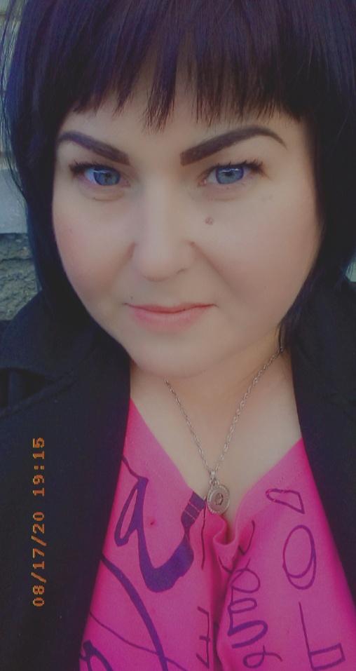 Masha, 33, Belomorsk