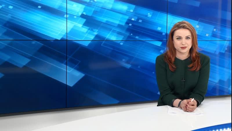 Новости Карелии с Анжелой Маркевич 03 06 2020