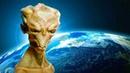 ПЕРВАЯ ЖИЗНЬ ЗА ПРЕДЕЛАМИ ЗЕМЛИ. Жизнь пришельцев и наше место в космосе