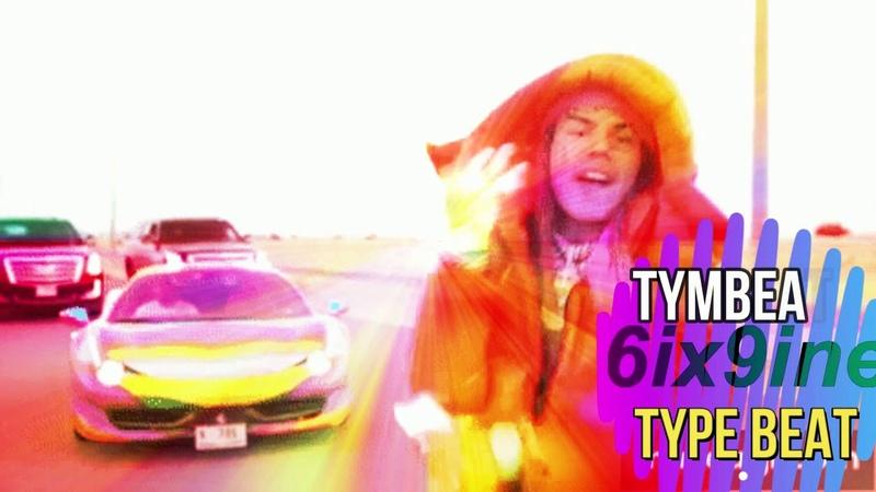 FREE 6ix9ine Type Beat Free Type Beat Rap Trap Beats Freestyle Instrumental