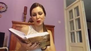 Čitajmo Andrića! Zapis o književnom poslu